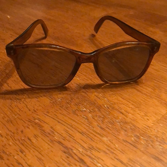 855ea1cb2ab5 Accessories - 1950 s Vintage Cari Michelle Sunglasses